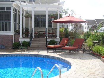 Vinyl Liner Swimming Pools Are Affordable and Strong! on pool liner designs, vinyl lap pools, vinyl floor tile designs, vinyl above ground pools, vinyl swimming pool liners, vinyl swimming pool lighting, vinyl pool installation, vinyl volleyball designs, vinyl pool ideas, vinyl swimming pool tiles, vinyl pool construction, above ground pool designs, vinyl fencing designs, vinyl porch railing designs, vinyl swimming pool sizes, vinyl pool decking, vinyl swimming pool steps, vinyl swimming pool repair, vinyl bathroom designs, vinyl swimming pool shapes,