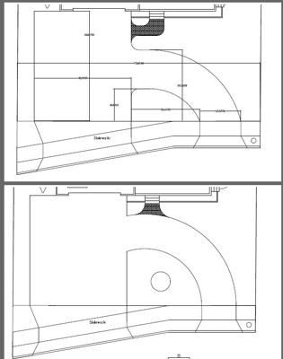 How Should I Layout My Driveway