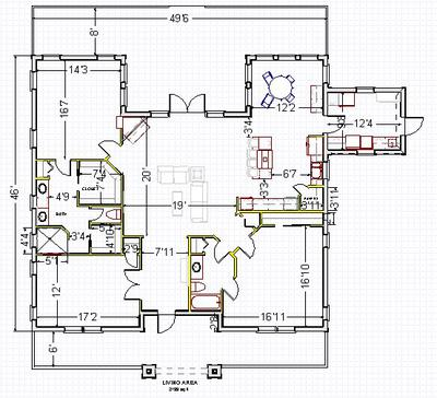 Modern house plans and floor plans in addition 5 Bedroom Floor Plans moreover Small One Story House Plans further Singapore House Design additionally Sims House Plans. on narrow lot home designs